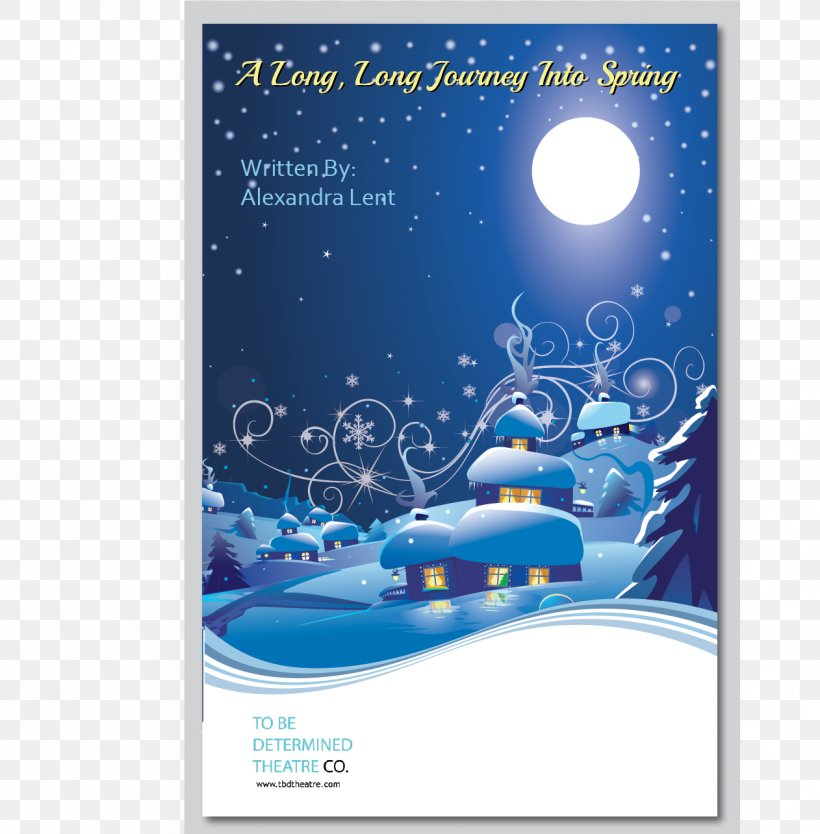 Film Poster Graphic Design Png 1262x1285px Poster Art Computer Software Corporate Design Film Download Free