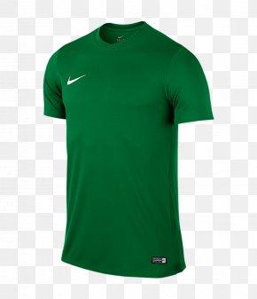T-shirt - T-shirt Top Nike Clothing PNG