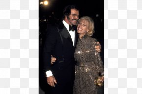 Dinah Shore Weekend - 45th Academy Awards Dorothy Chandler Pavilion Photography PNG