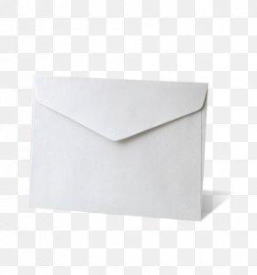 Envelope - Paper Envelope Icon PNG