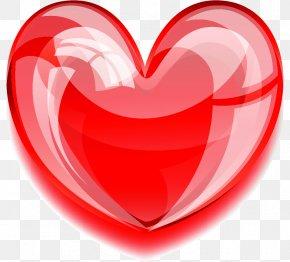 VALENTINE`S DAY - Valentine's Day Desktop Wallpaper Vinegar Valentines Clip Art PNG