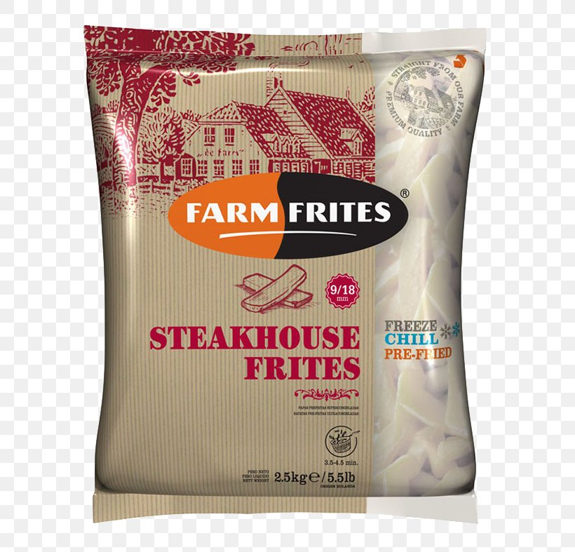 French Fries Farm Frites Potato Chip Delivery, PNG, 787x787px, French Fries, Artikel, Cash And Carry, Delivery, Farm Frites Download Free
