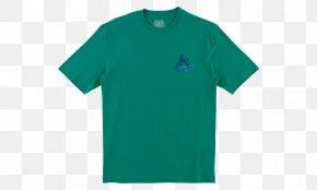 T-shirt 3d - T-shirt Ultraviolet Clothing Polo Shirt Tchibo PNG