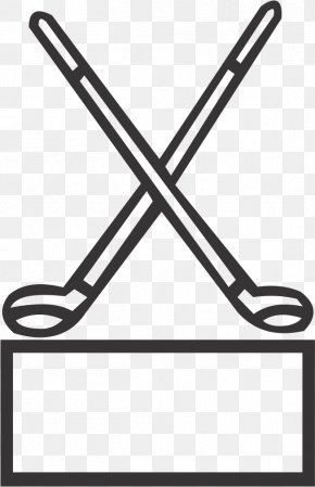 Barbecue - Barbecue Battle Axe Clip Art PNG