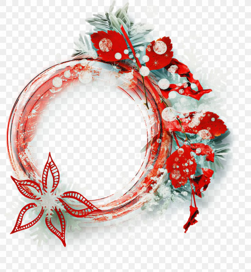 Christmas And New Year Background, PNG, 944x1024px, Christmas Day, Advent Wreath, Blog, Christmas, Christmas Decoration Download Free