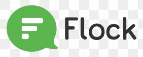 Flock - Flock Operating Systems Online Chat WhatsApp PNG