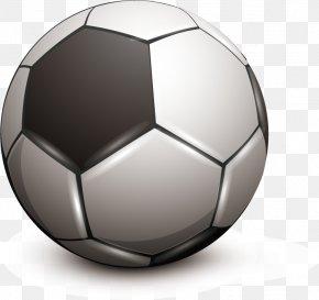 Football - Football Team Sport PNG