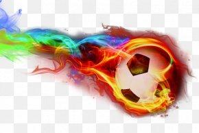 Football - Theme Mobile Phone BlackBerry Screensaver Wallpaper PNG