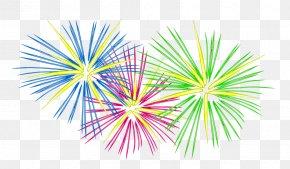 Fireworks - Adobe Fireworks PNG