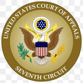 Martial Law United States Rumors - Supreme Court Of The United States In Re Aimster Copyright Litigation Chrapliwy V. Uniroyal, Inc. United States Courts Of Appeals PNG