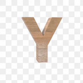 Wood Y - Wood Display Stand Icon PNG