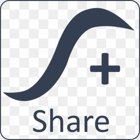 Share - Patient Protection And Affordable Care Act Health Care Sharing Ministry Christian Care Ministry Health Insurance Preferred Provider Organization PNG