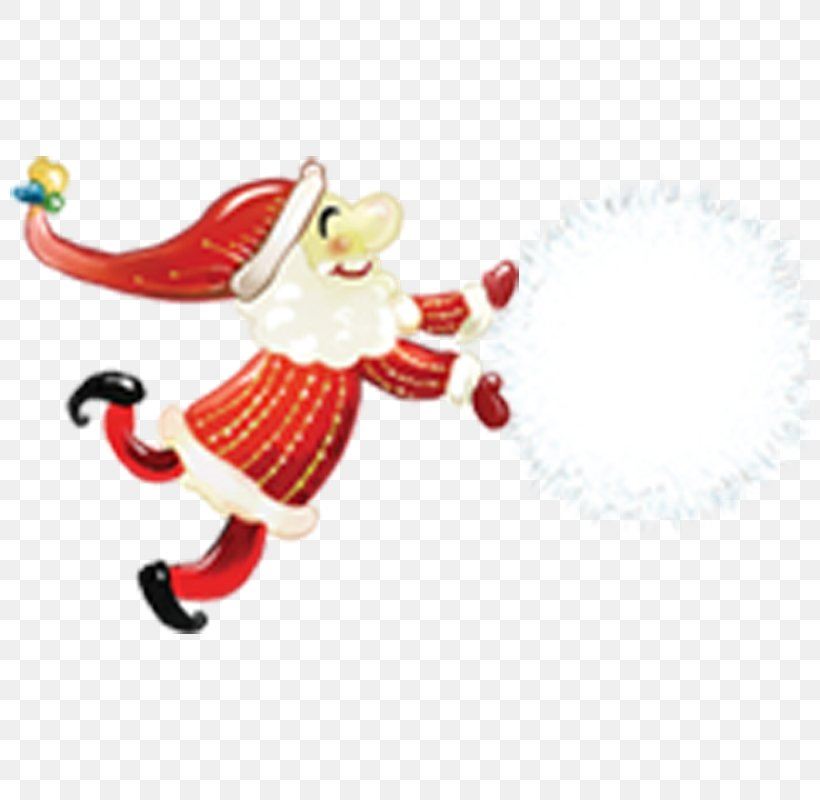 Christmas Santa Claus Facebook Wallpaper Png 800x800px