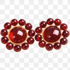 Jewelry - Earring Chanel Jewellery Gemstone Clothing Accessories PNG