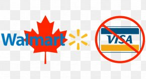 Canada - Flag Of Canada Vector Graphics Maple Leaf Stock Illustration PNG