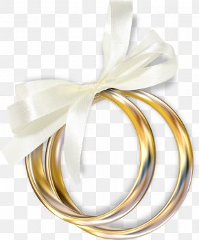 Ring - Ring Wedding Fashion Accessory PNG