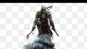 Figurine Assassin's Creed Origins - Assassin's Creed III Assassin's Creed: Revelations Assassin's Creed IV: Black Flag Assassin's Creed: Origins PNG
