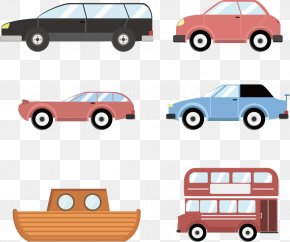 Automotive Taxi Ships And Other Vehicles - Car Motor Vehicle Automotive Design Taxi Clip Art PNG