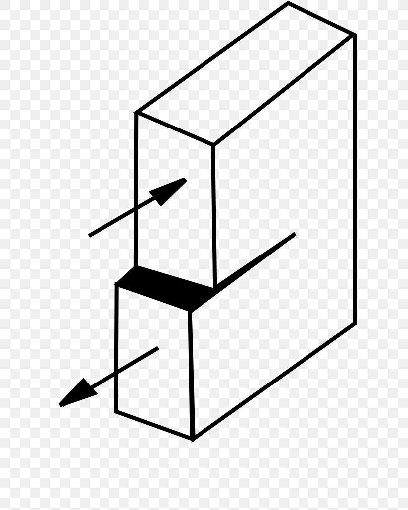 Building Clip Art Drawing