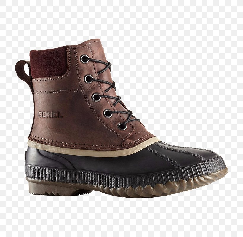 Sorel Cheyanne Lace Full Grain Leather Boots, PNG, 800x800px, Boot, Brown, Clothing, Footwear, Hiking Shoe Download Free
