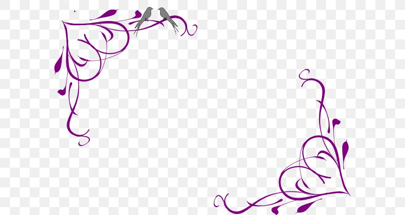 Borders And Frames Picture Frame Decorative Arts Clip Art, PNG, 600x436px, Borders And Frames, Area, Brand, Decorative Arts, Door Download Free