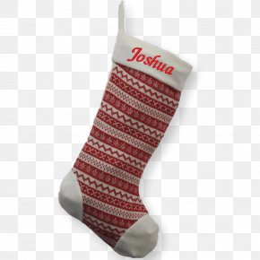 Santa Claus - Christmas Stockings Santa Claus Gift Reindeer PNG