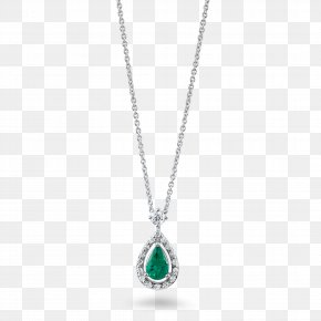 Chain - Earring Charms & Pendants Jewellery Necklace Diamond PNG