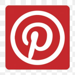 Pinterest Logo Cliparts - Logo Clip Art PNG