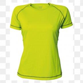 T-shirt - T-shirt Top Clothing Hoodie PNG