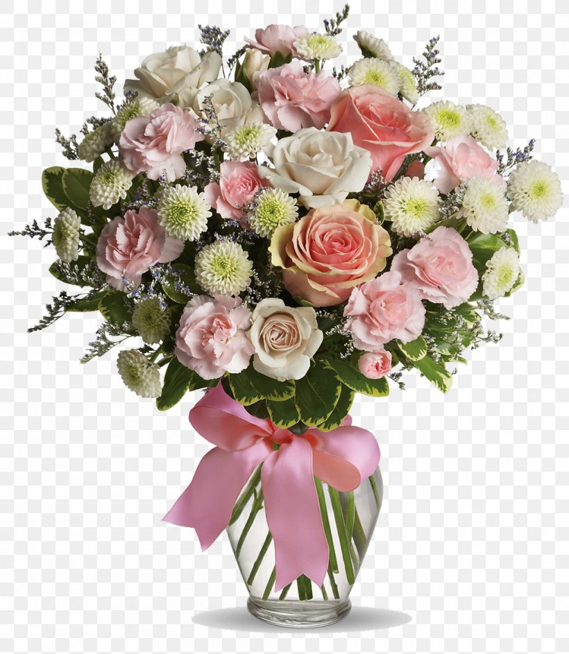 Flower Delivery Floristry Mother's Day Gift, PNG, 1000x1150px, Flower Delivery, Anniversary, Artificial Flower, Birthday, Centrepiece Download Free
