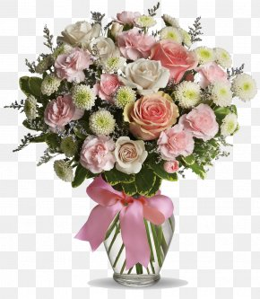 Mother's Day - Flower Delivery Floristry Mother's Day Gift PNG