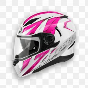 Motorcycle Helmets - Motorcycle Helmets Locatelli SpA Integraalhelm Shoei PNG
