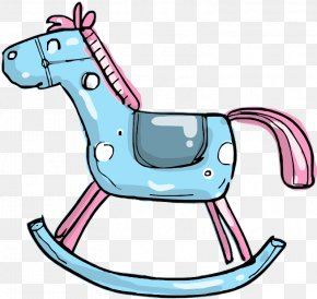 Horse - Clip Art Openclipart Image Vector Graphics PNG