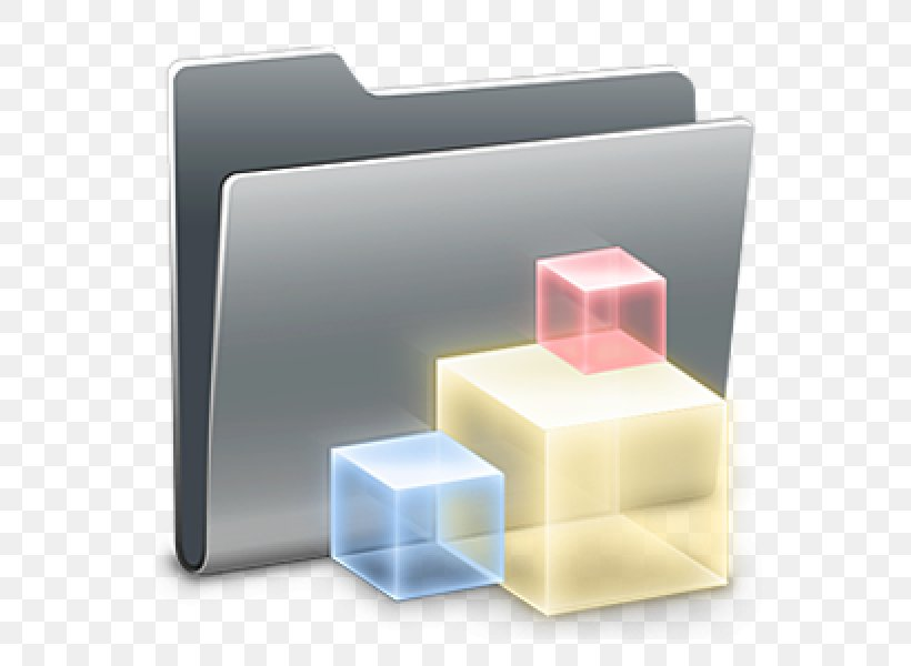 Computer File Directory, PNG, 600x600px, 3d Computer Graphics, Directory, Block, Command, Data Download Free