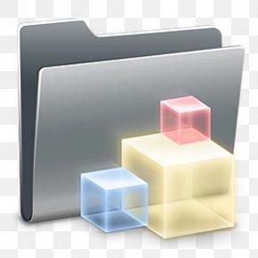 Decorative Range Hoods - Computer File Directory PNG