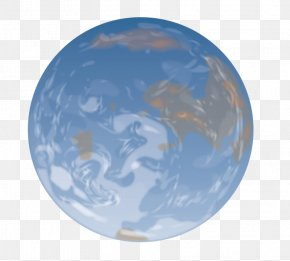 Free Images Of Earth - Earth Free Content Public Domain Clip Art PNG