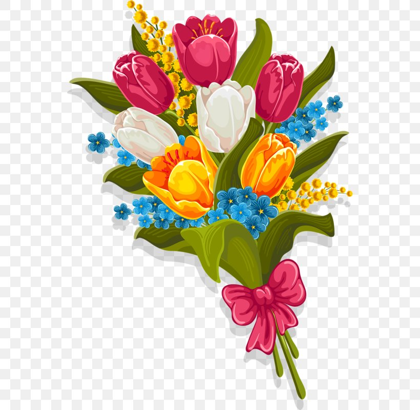 Stock Photography Flower Bouquet Clip Art, PNG, 558x800px, Stock Photography, Can Stock Photo, Cut Flowers, Easter, Floral Design Download Free