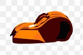 Vector Feather Sports Equipment Bags - Cartoon Sports Equipment Tennis PNG