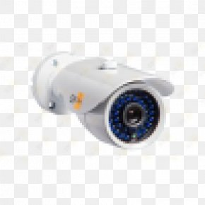 Cctv Camera - Closed-circuit Television Analog High Definition Video Cameras System PNG