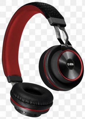 Headphones - Headphones Microphone Headset Wireless Bluetooth PNG