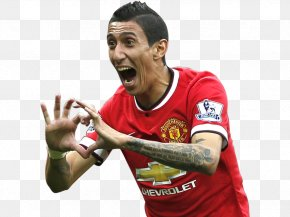 Angel Di Maria - Ángel Di Maria Argentina National Football Team 2018 World Cup Manchester United F.C. Football Player PNG