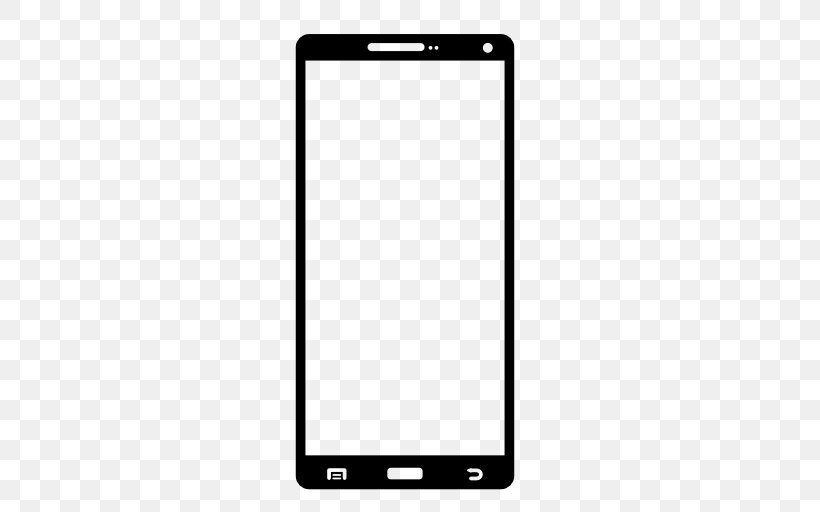Smartphone LG G4 Feature Phone Telephone Diamant Koninkrijk Koninkrijk, PNG, 512x512px, Smartphone, Android, Black, Communication Device, Diamant Koninkrijk Koninkrijk Download Free