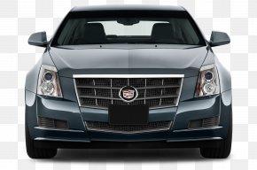 Cadillac - 2012 Cadillac CTS Cadillac CTS-V 2010 Cadillac CTS Car Cadillac XLR PNG