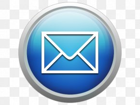 Yahoo Mail - Communication Organization Learning Information Lawyer PNG
