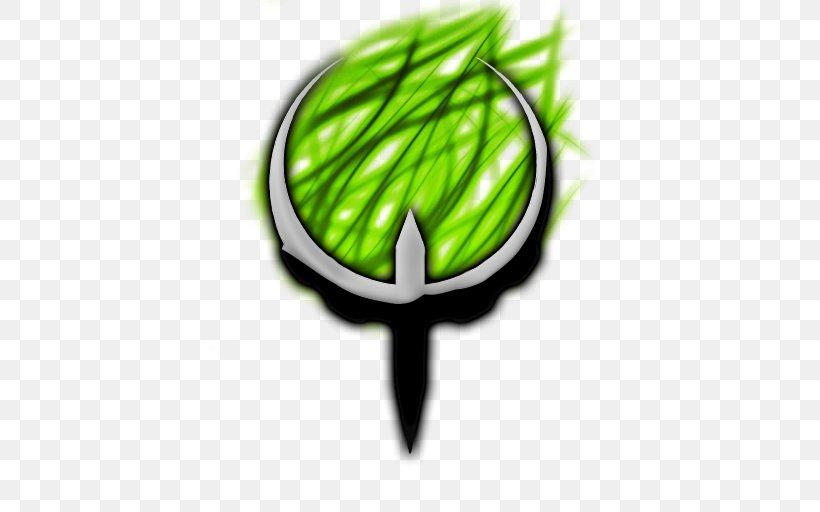Leaf Tree Font, PNG, 512x512px, Leaf, Grass, Green, Plant, Tree Download Free