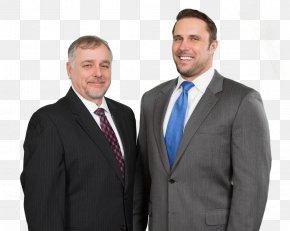 Criminal Defense Lawyer - Zentz And Zentz Attorneys At Law Lawyer Laborer Management Retirement PNG