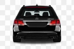 Bmw - BMW 5 Series Gran Turismo Car Alloy Wheel 2015 BMW 5 Series PNG