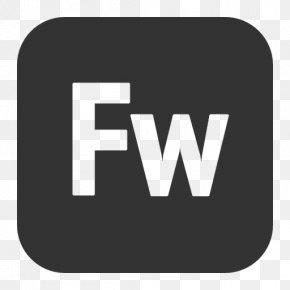 Adobe Fireworks - Adobe Fireworks Download PNG