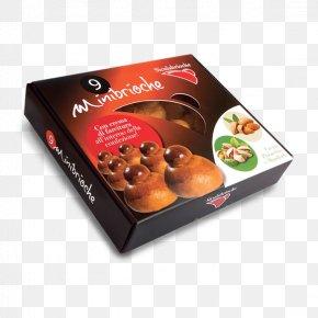 Ice Cream - Ice Cream Sicilian Cuisine Granita Brioscia Brioche PNG