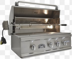 Barbecue - Barbecue Grilling Rotisserie Oven Cooking PNG